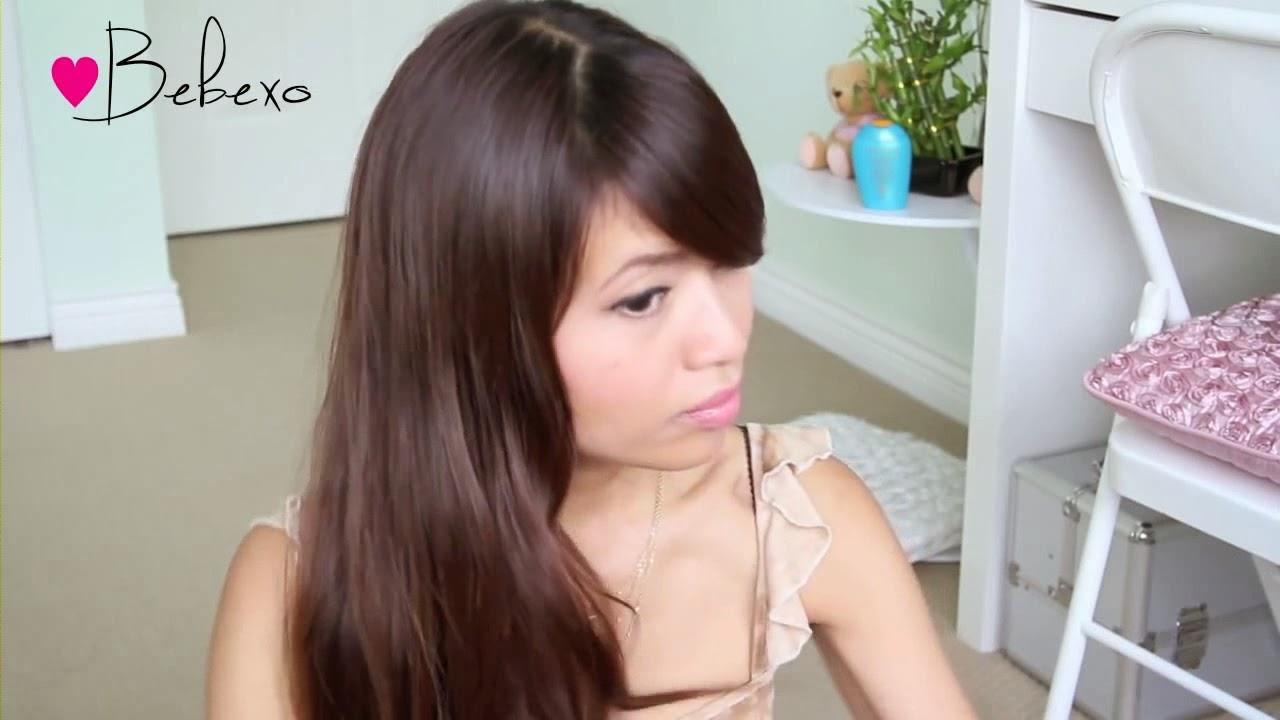 Model+rambut+ Membuat+Kepang+Rambut+Ala+Wanita+China+Hair+Tutorial+ +YouTube+[720p].mp4 000019886